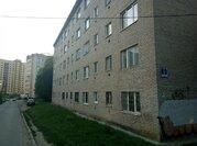 Продается 1 ком. квартира, Город Солнечногорск - Фото 2