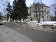 Продается квартира на старом городке - Фото 1