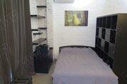 Продается квартира г.Москва, Нижняя Красносельская, Купить квартиру в Москве по недорогой цене, ID объекта - 320733924 - Фото 5