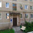Продам 2-х комнатную квартиру в п.Лесное озеро - Фото 1