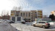 Москва, Чечерский проезд, дом 66 - Фото 4