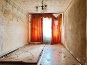 2-комнатная квартира, д. 2-ое Теряево, Заокского района - Фото 3