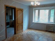 Продажа квартиры, Балашиха, Балашиха г. о, Ул. Фадеева - Фото 5