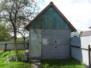 Дом на Шмидта 3.5 млн руб - Фото 5