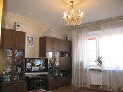 Продажа 4-х комнатной квартиры в Хамовниках, м.Спортивная. - Фото 3
