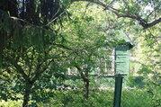 2 900 000 Руб., Дача в 15 км от м. Саларьево. Лесной участок. Городская ифраструктура, Дачи Соколово, Марушкинское с. п., ID объекта - 502620924 - Фото 5