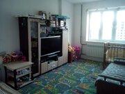 Продается 1 км квартира в г. Щелково - Фото 1