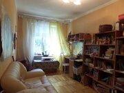 3-х комнатная квартира в Пушкино - Фото 2