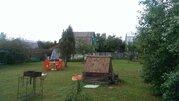 Дача у леса с сад на участке - Фото 4