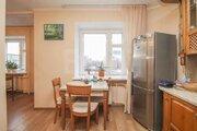 Продам 3-комн. кв. 94 кв.м. Тюмень, Энергетиков - Фото 5