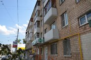 Продажа 3-х комнатной квартиры, 4/5 эт кирпичного дома. 11 500 000 р - Фото 1