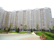 Продажа 1-квартиры в ЖК Первый Московский
