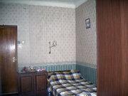 3-комн. квартира на Рублевке с перспективой переселения - Фото 1