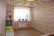 Продается 3 ком.квартира г.Раменское ул.Молодежная - Фото 4