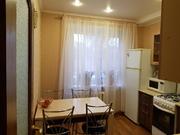 Продажа квартиры, Балаково, Энергетиков проезд - Фото 5