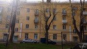 Продажа квартиры, Тверь, Перекопский пер.
