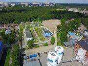 Продается земельный участок в г.Балашиха, 145 соток - Фото 2