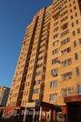 Продажа квартиры, Мытищи, Мытищинский район, Троицкая улица