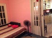 Продается квартира Москва, Ирины Левченко ул. - Фото 2