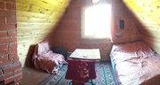 Дача на участке 22,8 сот. в садовом товариществе Волоколамского района - Фото 5