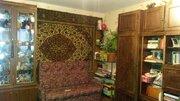 Предлагаю купить 2-х комнатную квартиру улица Сантьяго-де-Куба - Фото 4