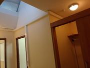 Офис в аренду от 20 кв.м, м.Красносельская - Фото 2