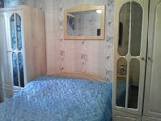 Продам отличную 3х комнатную квартиру - Фото 5
