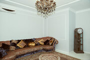 Четырехкомнатная квартира на Ленинском проспекте в ЖК Университетский - Фото 2