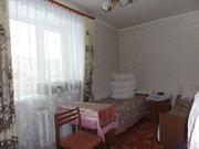 2 -комнатная квартира - Фото 4