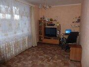 2-х к.квартира в Ивангороде, Купить квартиру в Ивангороде по недорогой цене, ID объекта - 314314982 - Фото 1