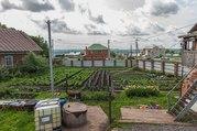 Продажа дома, Михайловка, Уфимский район, Ул. Садовая - Фото 5
