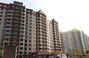 Продажа квартиры Видное ул. Завидная 10 - Фото 1
