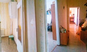 2-х комнатная квартира в Балакирево - Фото 2
