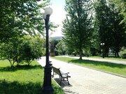 Кутузовский просп, 9к2 - Фото 4