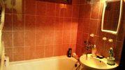 Продаётся 3-комнатная квартира Брянская обл, Веляминова - Фото 3