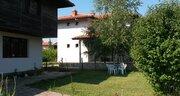 Дом в Болгарии, с. Брястовец - Фото 5