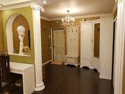 Продается 2-х комнатная квартира в г.Московский, ул.Москвитина, д.5к4 - Фото 5
