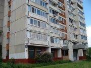 """2-х комнатная квартира рядом с парком """"Северное Тушино"""" - Фото 2"""