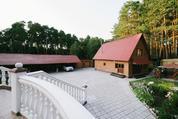 Дом в сосновом бору - Фото 3