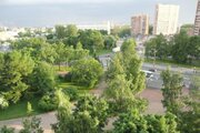 Аренда квартиры, м. Площадь Мужества, Тореза пр-кт.
