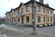 Таунхаус 123 кв. м. с ремонтом - Фото 1