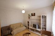 3-х комнатная квартира в Павловске - Фото 4