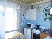 3 000 000 Руб., 1-комнатная квартира, Купить квартиру в Киевском по недорогой цене, ID объекта - 320903475 - Фото 7