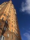 Квартира в Одинцово - Фото 1