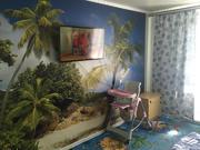 Продается 3 комнатная квартира в г. Дмитров Московской области - Фото 3