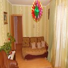 2к. кв. г. Домодедово ул. Коломийца д. 9 - Фото 5