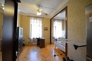 Продажа 3-х комнатной квартиры ул. Климашкина д. 26 м. 1905 года - Фото 5