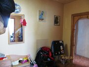 Продам четырехкомнатную квартиру - Фото 3