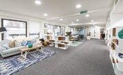 Продажа многофункционального здания в Лондоне, доходность 4.49 % - Фото 3