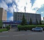 Продажа офисов в Подмосковье